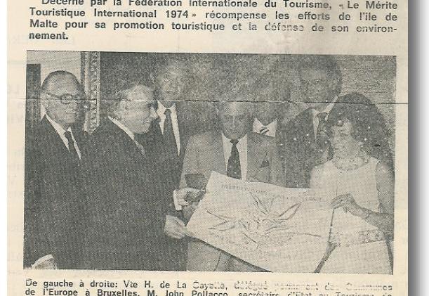 Journal La Tribune de Vienne.jpg