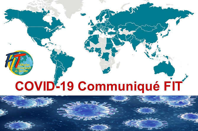 COVID 19 FIT 2020.jpg