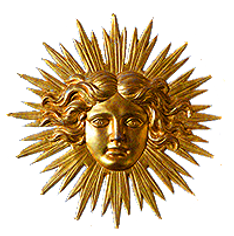 Excellence%20d'or%20bis%202018_edited.pn