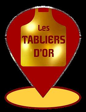 logo  1920x980.png