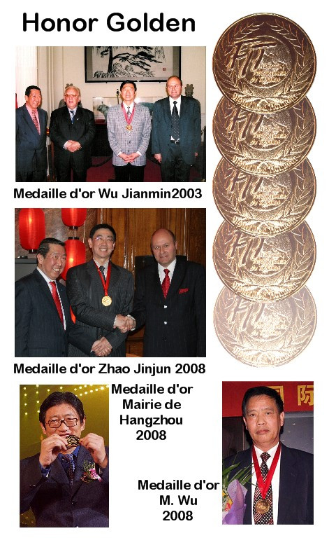 Médaille_d'honneurpour_plaquette.jpg
