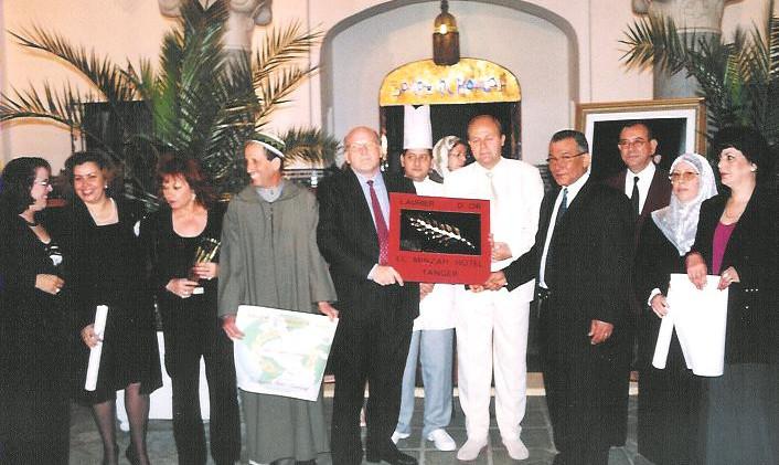 Laurier d'or hotel el minzah.jpg