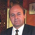 Eric Duluc