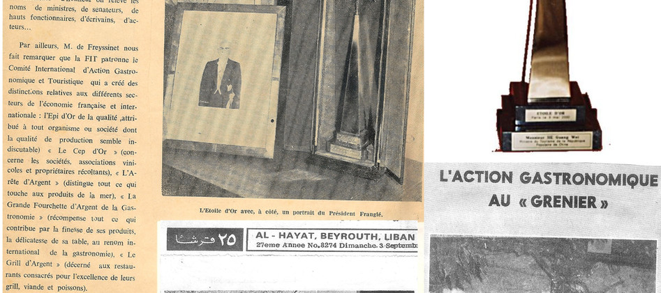 plaquette liban 4 2009 2.jpg