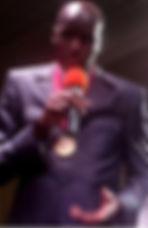 medaille senegal  Ministre 2011.JPG