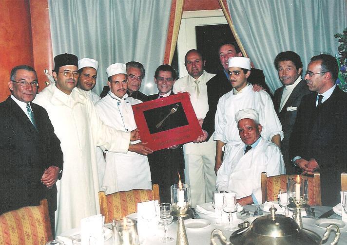 fourchette villa rosa 2003 marrakech.jpg