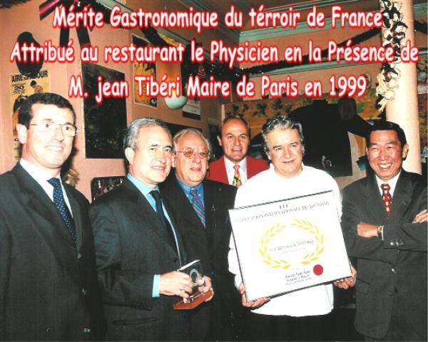 merite_du_terroir_tibéri_99.jpg