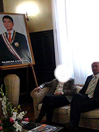 Presidence_de_la_République_Malgache.jpg