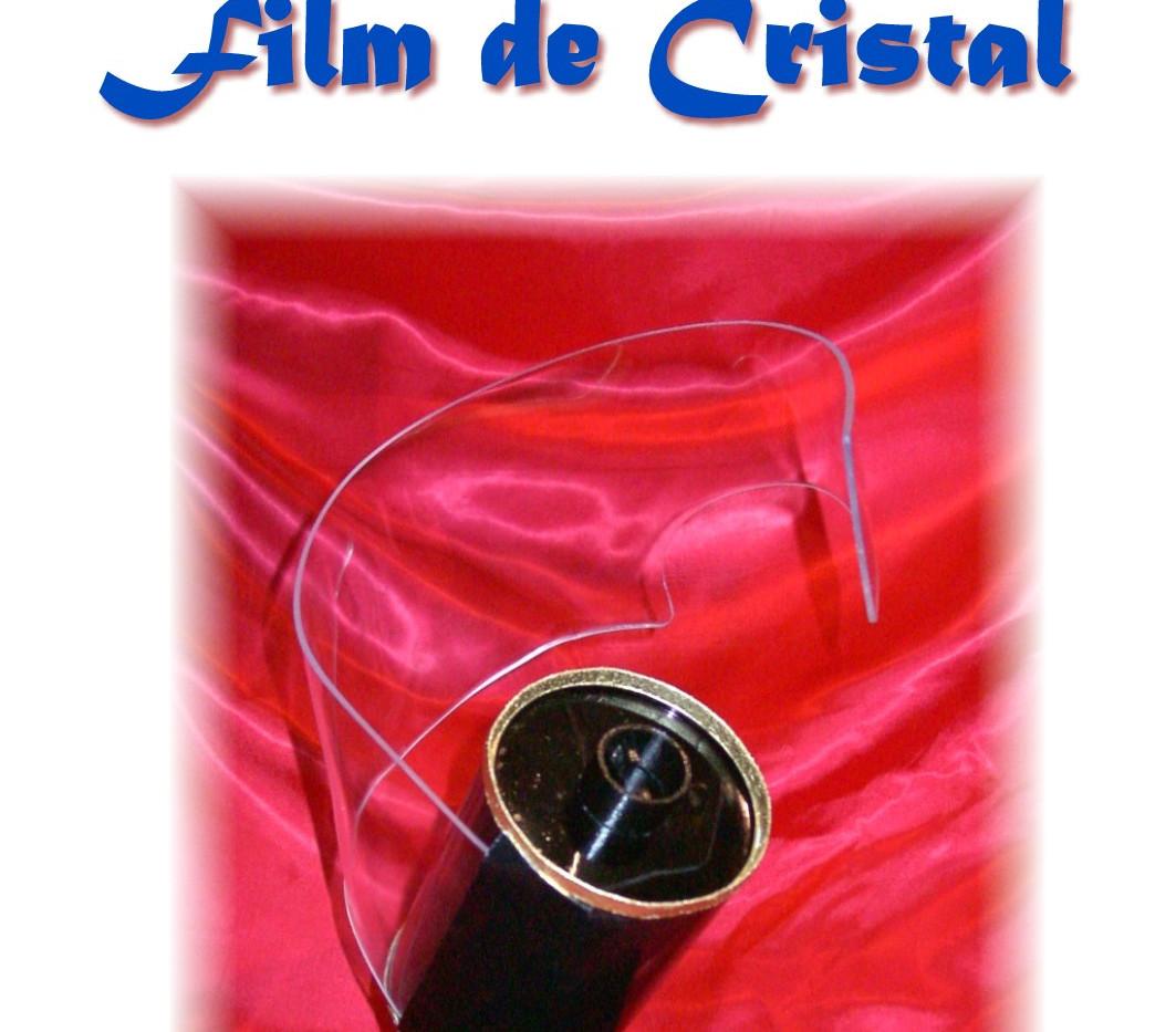Brochure Film de Cristal 2007.doc.jpg