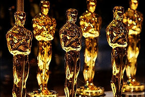 Oscars-2012-les-films-recompenses-en-DVD