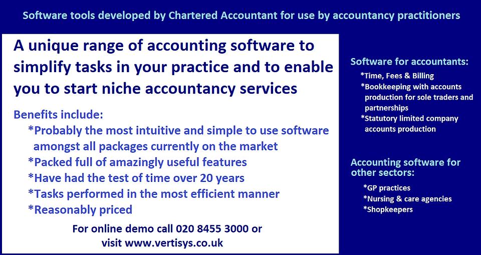 Ad_Accountants.png
