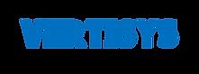 Vertisys logo 1.png