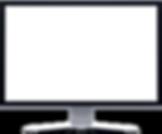 desktop screen.png