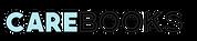 Carebooks logo 1.png