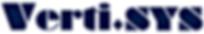 Vertisys Logo1.png