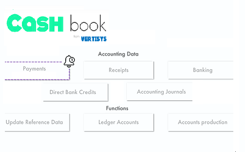 Cashbook_control.png