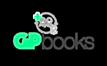 GP Books logo 1.png