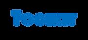 Toolkit logo.png