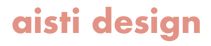 aisti-design-logo.png