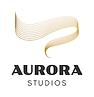 AURORA LOGO.png