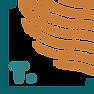 200601_TN_Logo_light_BG.png