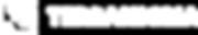 200601_TN_Logotype_white.png