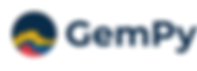 200608_GemPy_Logo_6.png
