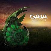 gaia_virus.jpg