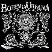 bohemia_macumba.jpg