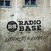 radiobase_extrem.jpg