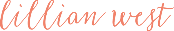 LW_Logo_Primary_F1826A.png