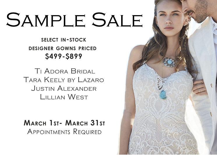 sample sale 3.2021-website link.jpg