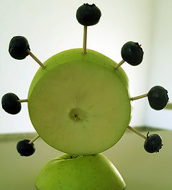 fruit-sculpt.jpg