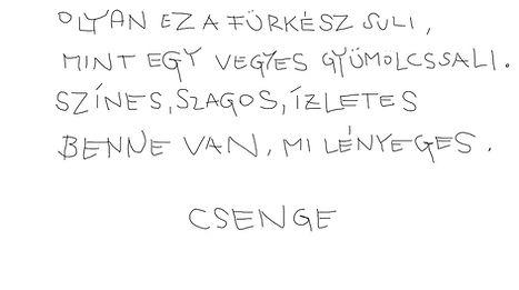Csenge.jpg