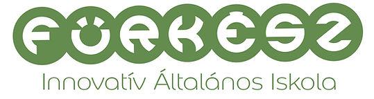 furkesz_koros_feliratos_logo.jpg
