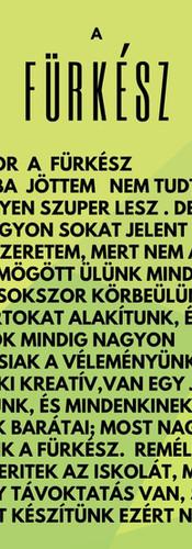 Bognár-Incze_Orsi.jpg