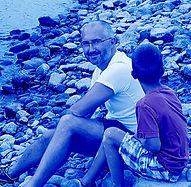 Zoli foto2_blue.jpg