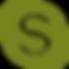 iconmonstr-skype-1-240_green.png