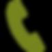 iconmonstr-phone-1-240_green.png
