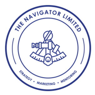 TNL Logo.png
