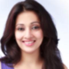 Deepali Gupta