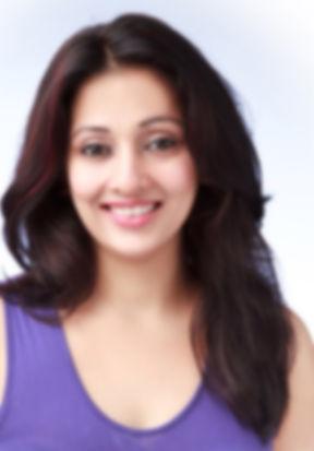Deepali Gupta.jpg