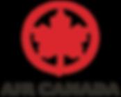 AC_Logo_Vertical_onWhite.png