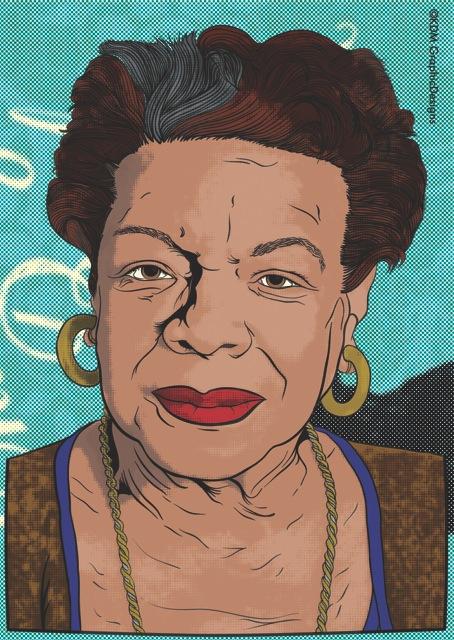 MARSH -- Maya Angelou pop (CMYK).jpeg