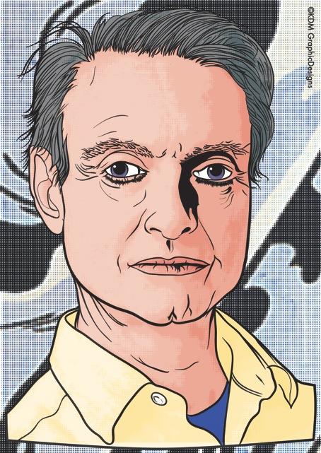 MARSH -- Roy Lichtenstein Pop (CMYK).jpeg