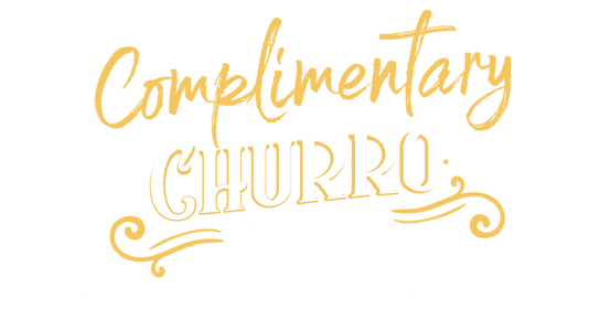 CHURRO BITES 25.png