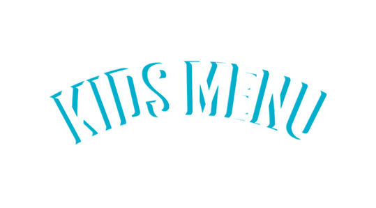 kids_edited.png