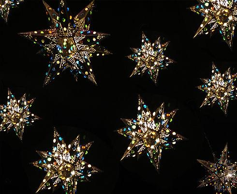 Estrellas-Catrina.jpg