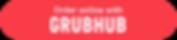 BOTON_GRUBHUB.png