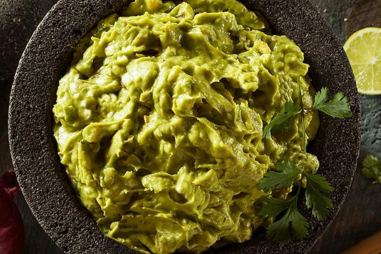 guacamole (1).png